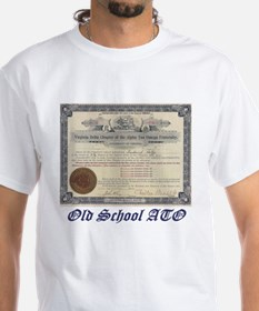 ATO Old School T-Shirt
