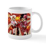 Drink My Bukkake Mug