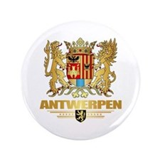 Antwerpen COA Button
