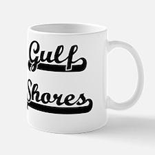 Cute Gulf shores Mug