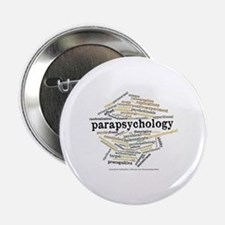"""Cropped version of Parapsychology Wor 2.25"""" Button"""