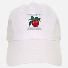 AMERICAN FAVORITE 10INCHES copy.jpg Baseball Baseball Cap
