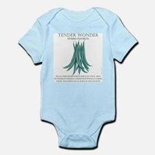TENDER WONDER copy.jpg Infant Bodysuit