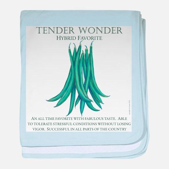 TENDER WONDER copy.jpg baby blanket