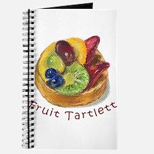 fruit tartlett copy.jpg Journal