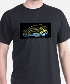 Cute Astral projection T-Shirt