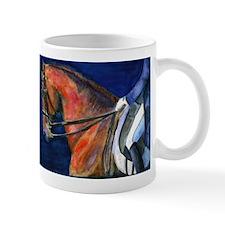 Connection Mug