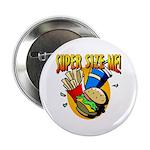 Super Size ME Button