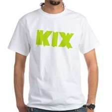 Funny Ronnie Shirt