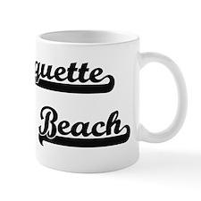 Unique Vacances Mug