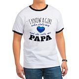 Papa Ringer T