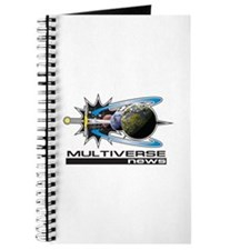 Multiversenews Journal