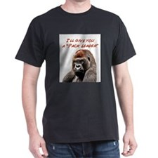 apepackleader2.jpg T-Shirt