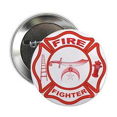 Shrine Fire Fighter 2.25