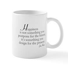 Happiness Mugs
