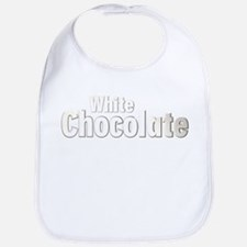 White Chocolate Bib