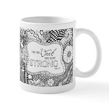 Unique Lds Mug
