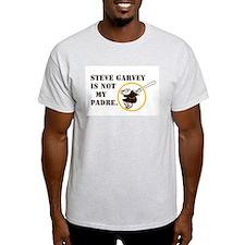 Cute Padre T-Shirt