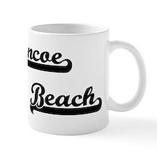 Cute Glencoe illinois Mug