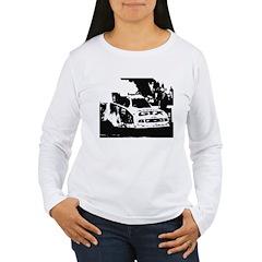 AFTM Funny Car 1 T-Shirt