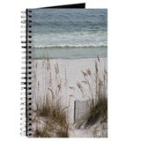 Beach Journals & Spiral Notebooks