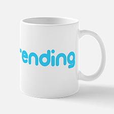 trending Mugs