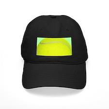 Tennis Ball Sport Baseball Cap