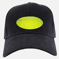 Tennis Ball Sport Baseball Cap