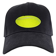 Tennis Ball Sport Baseball Hat