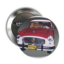 Nash Metropolitan Button