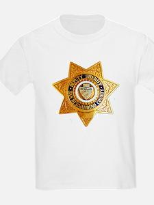 sbso.png T-Shirt