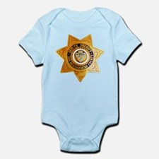 sbso.png Body Suit