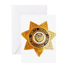 sbso.png Greeting Cards