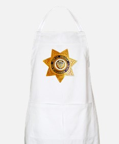 sbso.png Apron