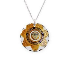 sbso.png Necklace
