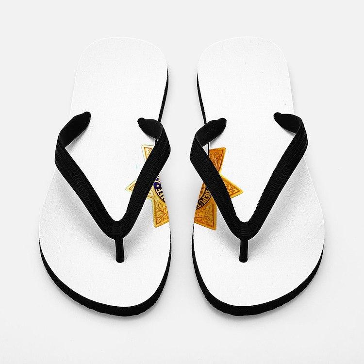 sbso.png Flip Flops