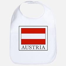 Austria Bib