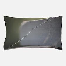 Unique Miscellaneous Pillow Case
