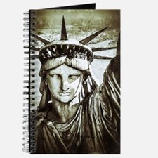 LibertyLady Journal