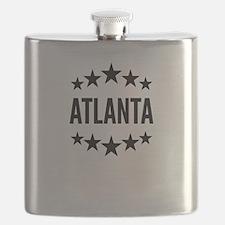 Atlanta Flask