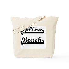 Unique Dillon Tote Bag