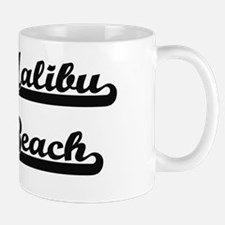 Unique Love malibu Mug
