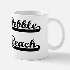 Funny Love california Mug
