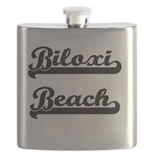 Cool Beach house Flask