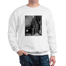 'Beast' Ben Butler (U) Sweatshirt