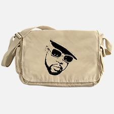 2 trill Messenger Bag