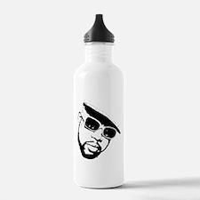 2 trill Water Bottle