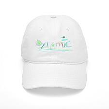 Dynamic Baseball Cap