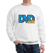Funny Talk the talk Sweatshirt