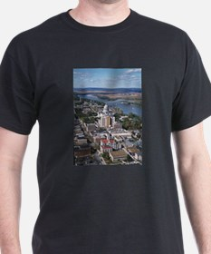 Jefferson City T-Shirt